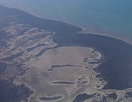 Coast of Gulf of Carpentaria