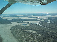 Lake Eyre South