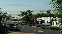 Chinatown, Broome