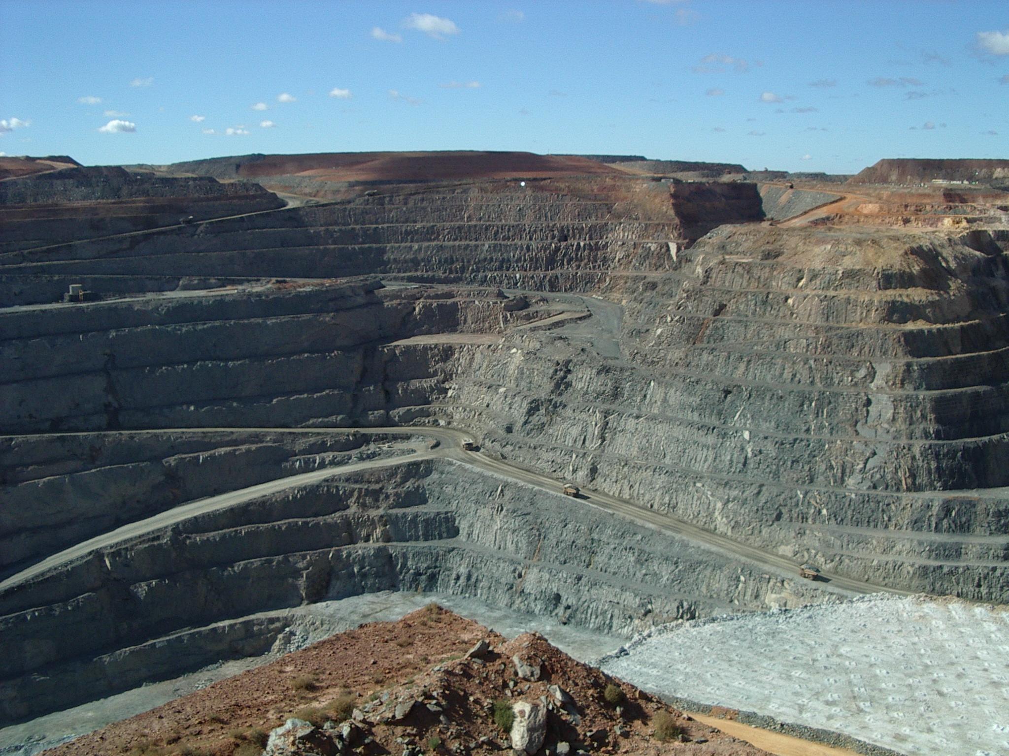 Imgp Australia Super Pit